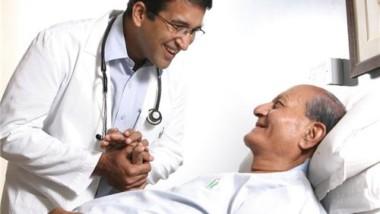General Physicians Doctors in Karimnagar