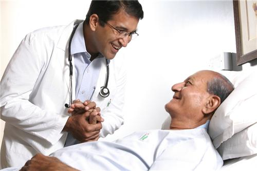 General Physicians Doctors in Karimnagar