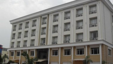 Function Halls in Karimnagar