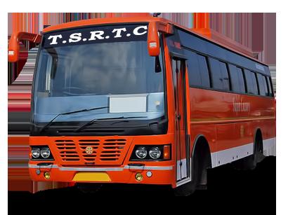 TSRTC-Online-Bus-Pass