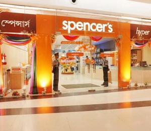 Spencers In Karimnagar