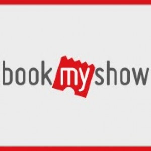 book-movie-tickets-online-book-my-show-logo