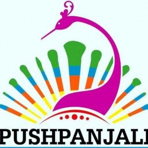 pushpanjali-country-Resort