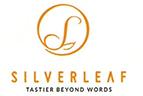 Silver Leaf Restaurant In Karimnagar