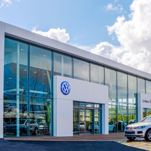 Blackburn_VW_Garage