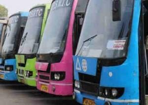 Kariminagar To Shamshabad Airport Bus Timings