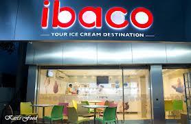 Ibaco Ice Cream Parlours in Karimnagar