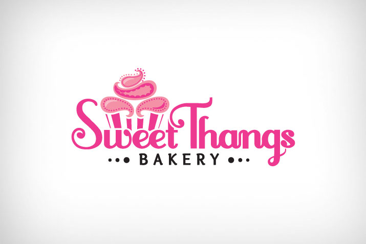 Sweet Things bakery In Karimnagar