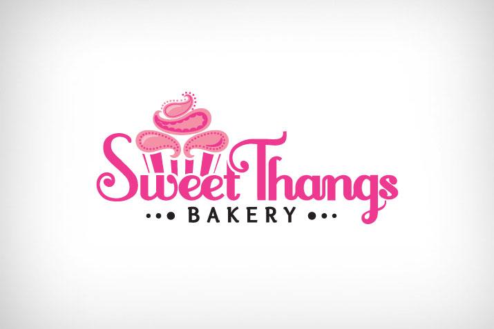 Sweet Things bakery In Karimnagar